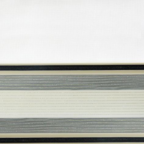 Stripes серый