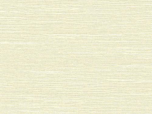 Балтик 02