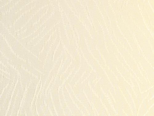 Сахара 02