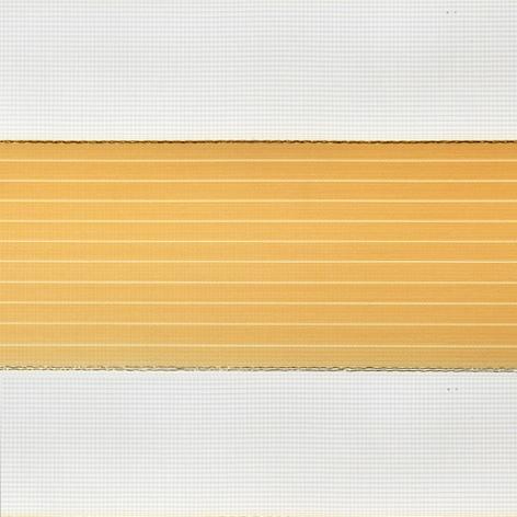 Crystal жёлтый