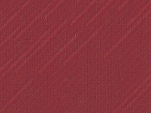 Радуга 19