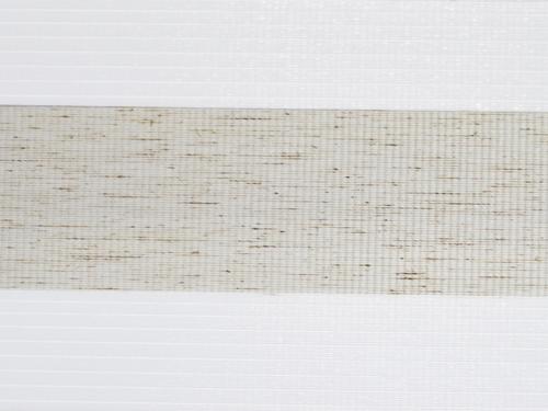 Linen 01