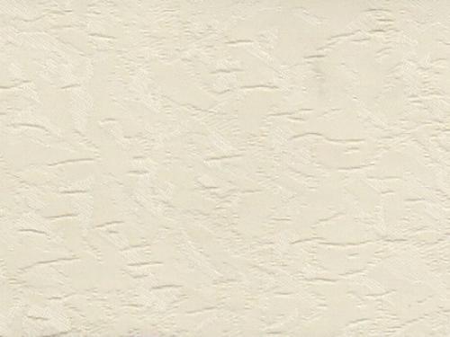Айс 02