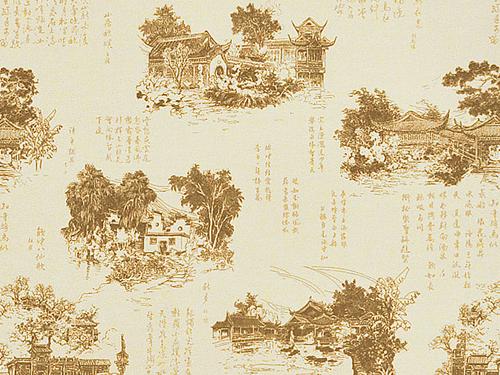 Шао Линь 29